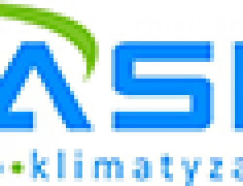 Poszukujemy pracownika -Doradca Techniczno – Handlowy ds. Chłodnictwa i Klimatyzacji
