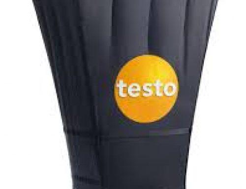 Sprawdź najnowszą promocję TESTO Balometr – Testo 420 ze świadectwem sprawdzenia w akredytowanym w laboratorium Testo